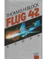 Flug 42