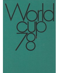 Worldcup 78 - XI....