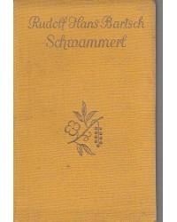 Franz Schubert - Schwammerl...