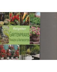 Ratgeber - Gartenpraxis -...
