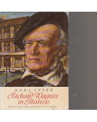 Richard Wagner in Italien