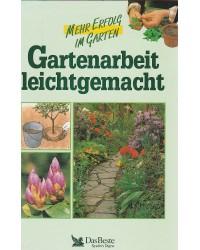 Gartenarbeit leichtgemacht...