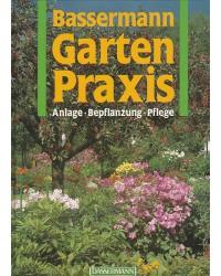 Gartenpraxis - Anlage,...