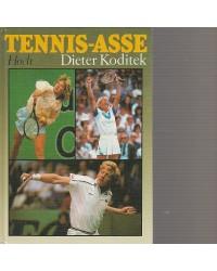 Tennis-Asse