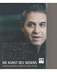 Marcel Koller - Die Kunst...