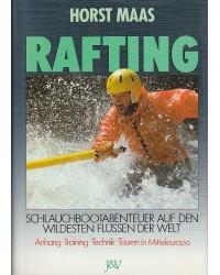 Rafting -...