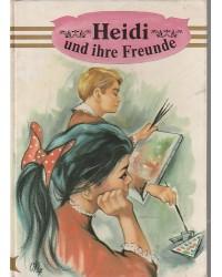 Heidi und ihre Freunde