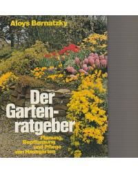 Der Gartenratgeber -...