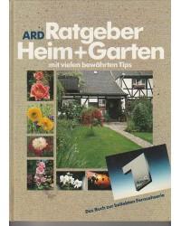 ARD Ratgeber - Heim +...