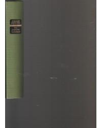 Das praktische Gartenbuch -...