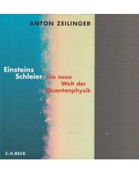 Einsteins Schleier - Die...