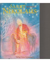 Sankt Nikolaus -...