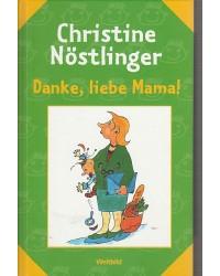 Christine Nöstlinger -...