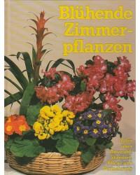 Blühende Zimmerpflanzen -...