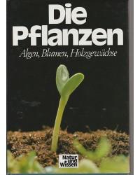 Natur und Wissen - Band 7 -...