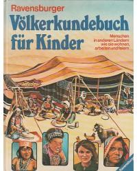 Ravensburger -...