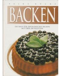 Feine Küche - Backen - Die...