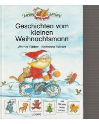 Lesemaus - Geschichten vom...