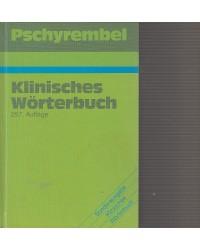 Pschyrembel - Klinisches...