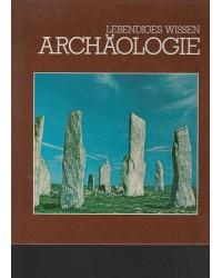 Archäologie - Lebendiges...