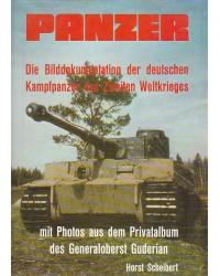 Panzer - Die...