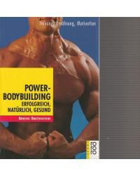 Power-Bodybuilding -...