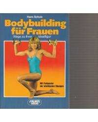 Bodybuilding für Frauen -...