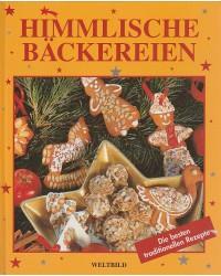 Himmlische Bäckereien - Die...
