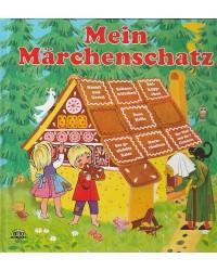 Mein Märchenschatz - Die...