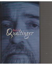 Best of Qualtinger