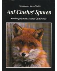 Auf Clusius Spuren -...