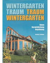 WintergartenTraum...
