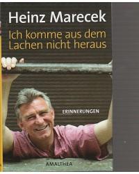 Heinz Marecek - Ich komme...