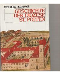 Geschichte der Diözese...