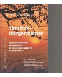 Tinnitus Ohrgeräusche -...