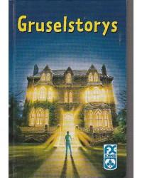 Gruselstorys