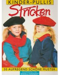 Stricken - Kinderpullis...