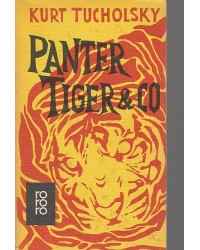 Panter, Tiger & Co