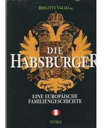 Die Habsburger - Eine...