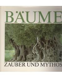 Bäume - Zauber und Mythos