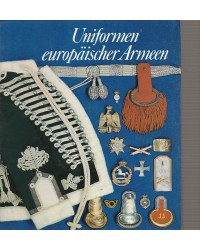 Uniformen europäischer Armeen
