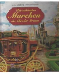 Die schönsten Märchen der...