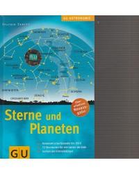 Sterne und Planeten -...