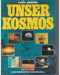 Unser Kosmos - Eine Reise...