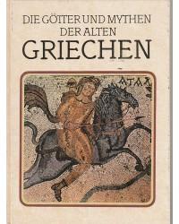 Die Götter und Mythen der...