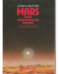 Mars - Unser...