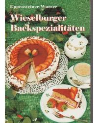 Wieselburger Backspezialitäten