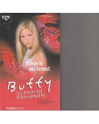 Buffy - Im Bann der Dämonen...