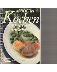 Thea-Kochbuch Nr. 10 -...