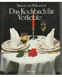 Das Kochbuch für Verliebte